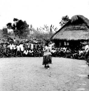 Otiri Ngbagba Ikoro, Abiriba