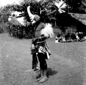 Ogwu Mask, Boys initiation, Etiti Ama